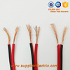 Copper electrical wire factory flexible electrical cable wire 2.5mm