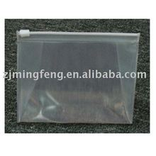 Plastic Stationery Bag