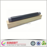 Ebest compatible Ricoh MP 9001 upper roller for used on copier