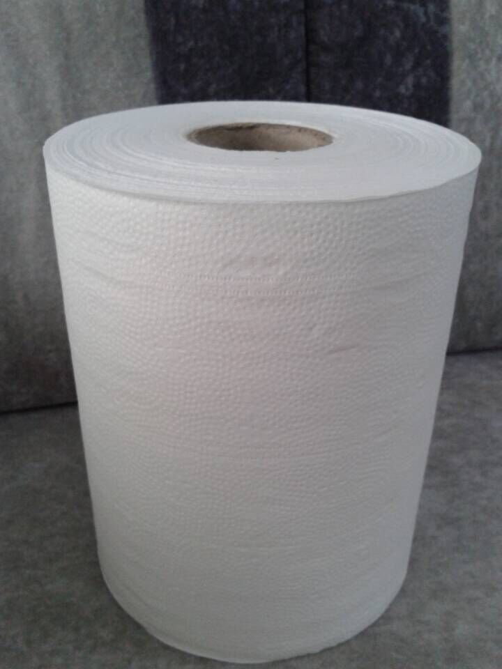 best absorbent hand paper towel from direct manufacturer