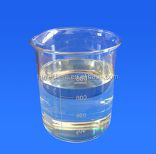 Good quality 2-Chlorobenzaldehyde