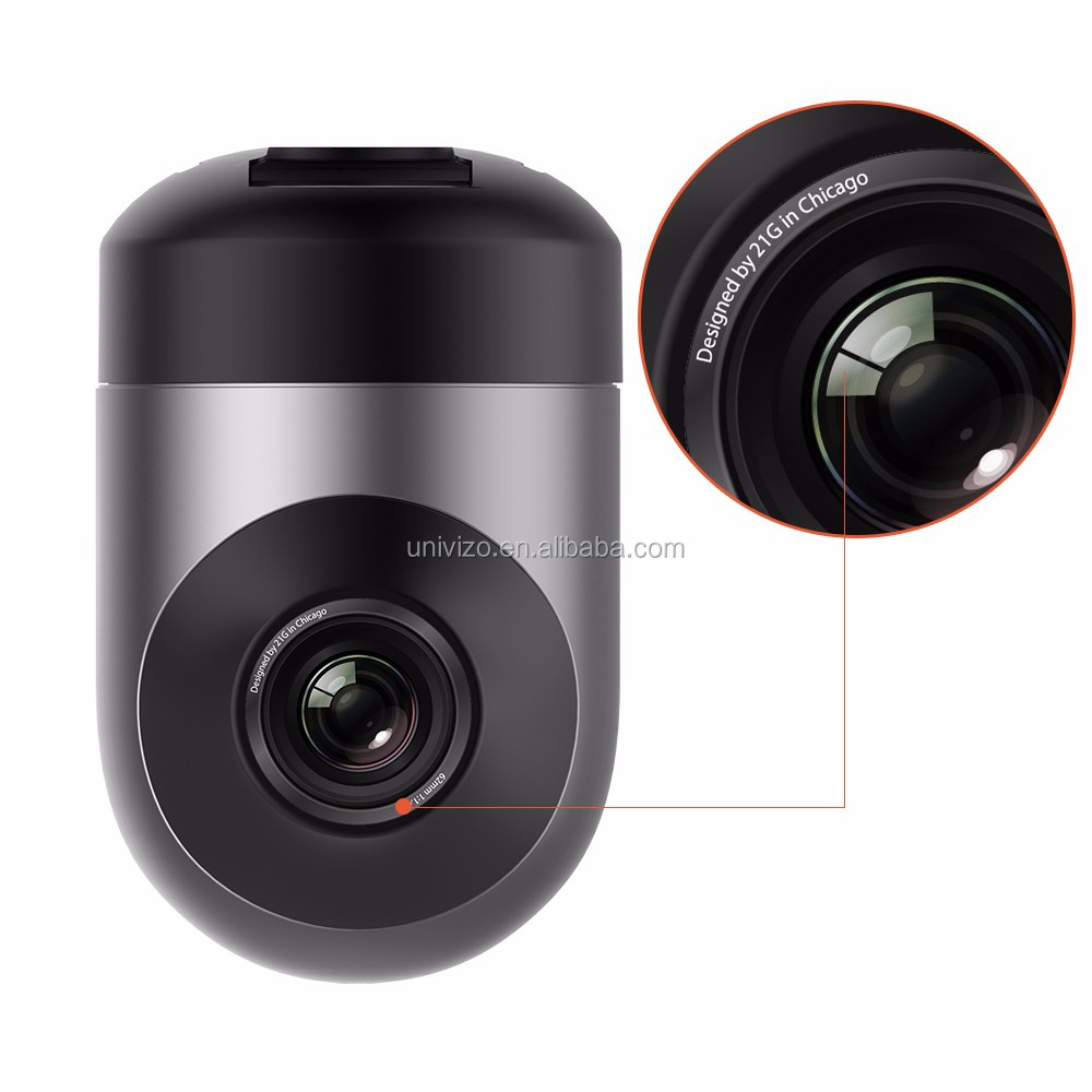 Good quality car camera dvr hidden camera videos in kerala dash cam front and back