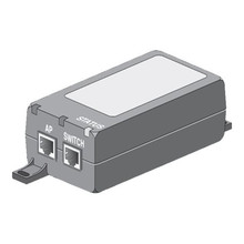 cisco power adapter AIR-PWRINJ5