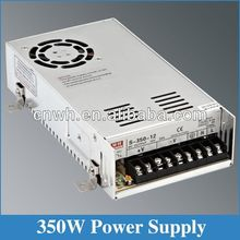 Hot selling CE Rohs approved mini tattoo power supply