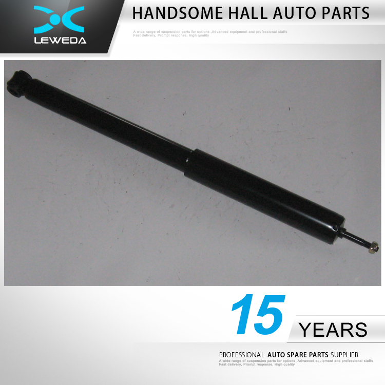 High Quality China Factory Price TOYOTA IPSUM SXM10 1996-2001 Parts Shock Absorber