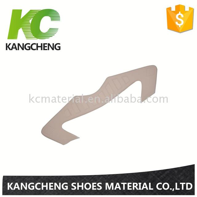 Fast delivery china factory semi-finished injection shoes upper cheap price for pvc canvas men printed 400W