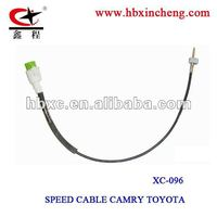 Speed Cable CAMRY TOYOTA
