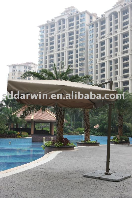 Swimming Pool Umbrella,Garden Umbrella,umbrella SV-U178