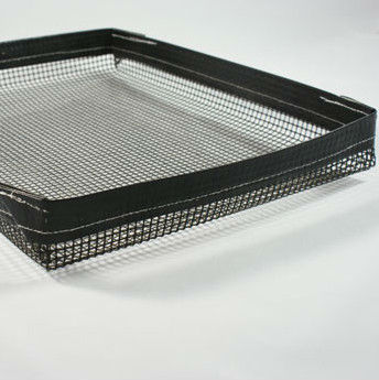 hot sales !PTFE Non-stick BBQ Mesh retail
