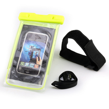 colorful waterproof case for motorola moto g z force x play