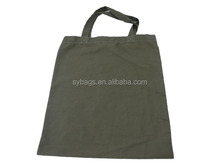 easy carry tote bag for shopping / cute colorful reusable shopping bag / Tote wholesale reusable shopping bag