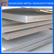 s45c sae1045 c45 hot rolled carbon steel plate