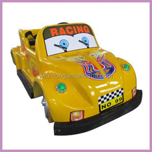 4 Wheel Metal Car Children's Deluxe Pedal Metal Car for Kids Ride On Medal Car,Kids Toy Car