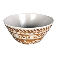China factory supply direct price plastic melamine kimchi bowl made in China