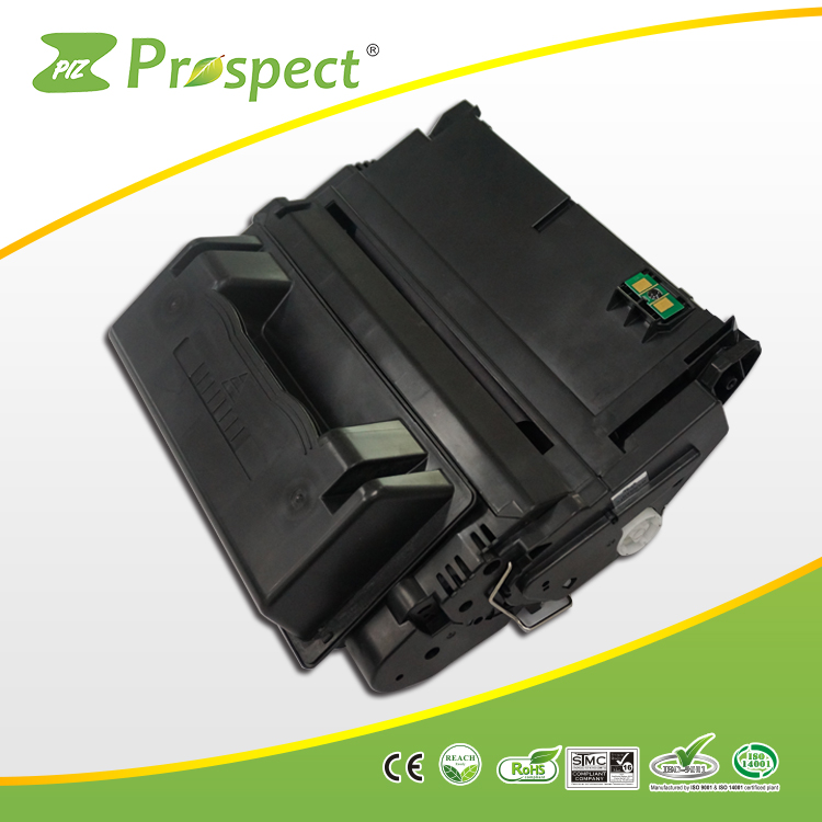 Q1339A PIZ original toner cartridge for HP LaserJet 4300/4300n/4300tn/4300dtn/4300dtnsl with ISO/STMC/CE/Reach/ROSH certificate