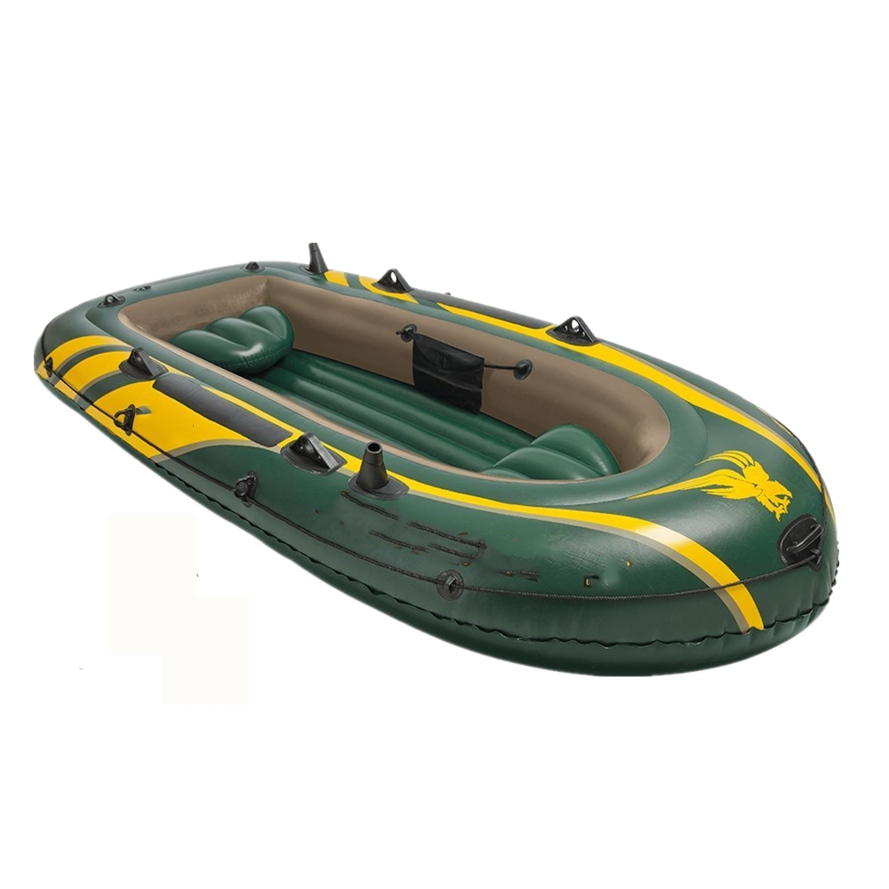 China durable PVC design giant cheap inflatable <strong>boat</strong> fishing <strong>boat</strong>