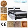 /product-detail/hot-sale-cnc-wood-lathe-engraving-machine-for-wood-mdf-aluminum-alucobond-stone-glass-60202338608.html