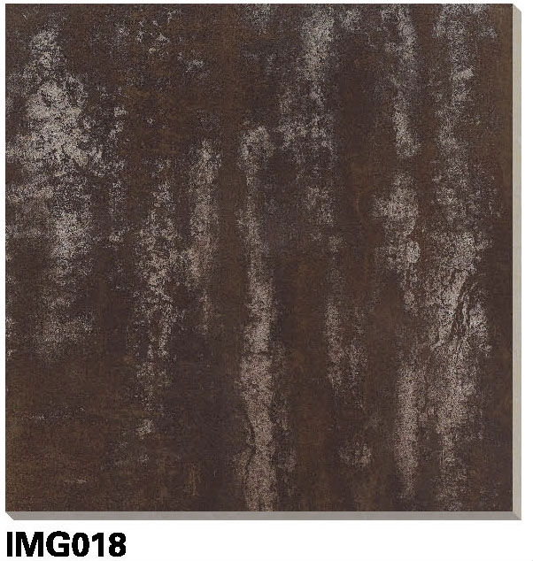 metallic glazed series/limestone tiles/listello