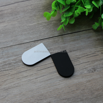 2.6mm Ultra Thin Beacon Eddystone Sticker Bluetooth iBeacon