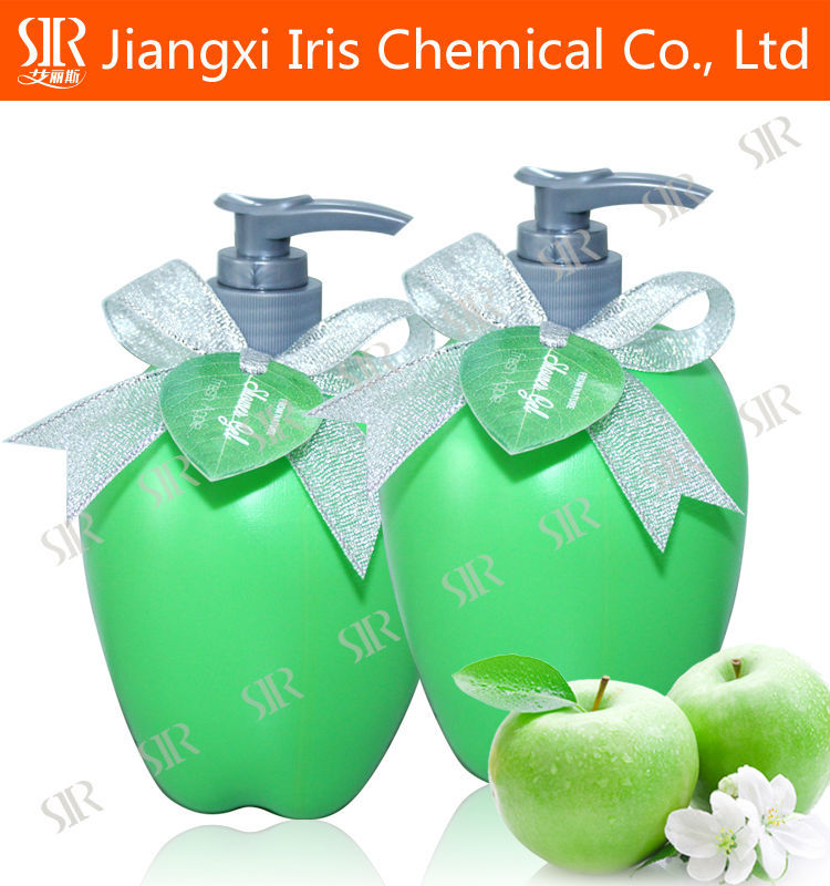 Skin Beaty products ,Skin Whitening Shower Gel