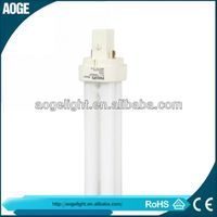 Energy Save Led Fluorescent Lamp