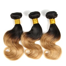 salt and pepper african human hair extensions bulgarian gray mixed color remy hair extensions