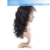 Indian kinky curly 100 % human hair wig bangkok,virgin cambodian hair full lace wig 12 inch,cheap lace front wig with baby hair