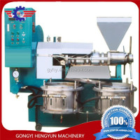 refined sunflower oil machine specification/specification crude sunflower oil machine