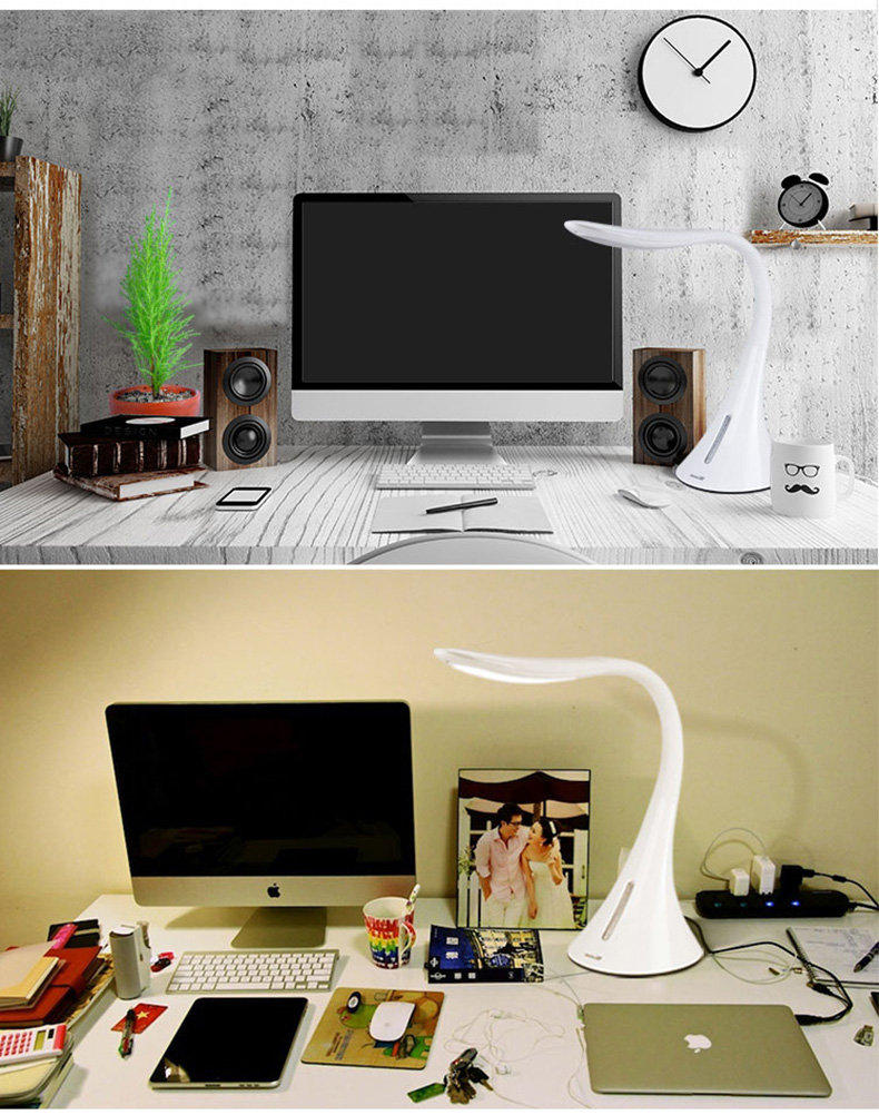 luxury table lamp table lamp modern table led lamp