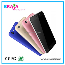 For iphone 7 plus import 4g mobile phones phone all brands from china