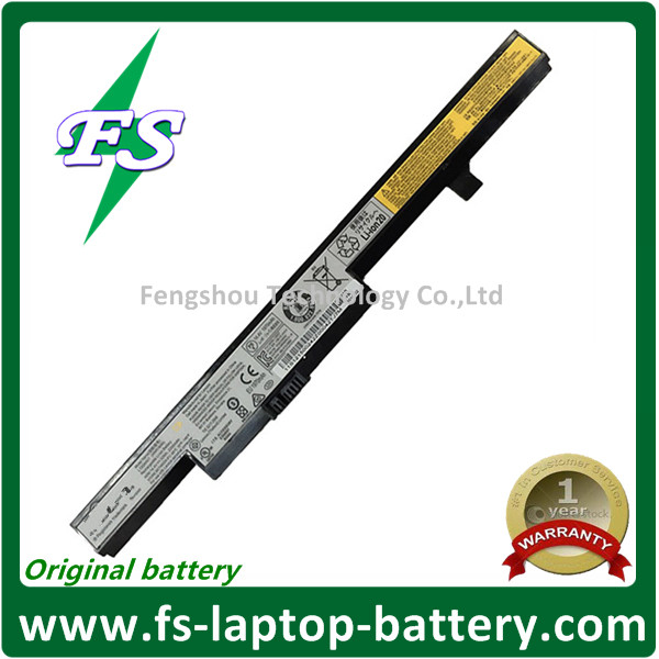 14.4V 2200mAh 32Wh L13L4A01 L13M4A01 L13S4A01 laptop battery for Lenovo B40 N40 N50 M4400 M4450 V4400 baterias para notebook