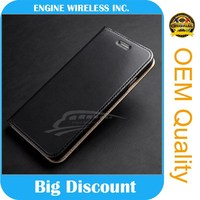guangzhou manufacturers gold chrome case for samsung galaxy s4 ,china low price products