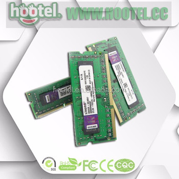 Excellent manufactory ddr3 ram with high quality dd3 1gb 1333mhz ddr3 ram sodimm pc3i