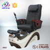 salon furniture wholesale portable foot spa massage equipment