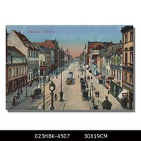 Best office paintings digital printed art paintings prints on canvas with drop shipping service canvas paintings