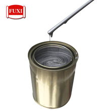 High Quality Environmental Building Paint Water Based Epoxy Paint Price