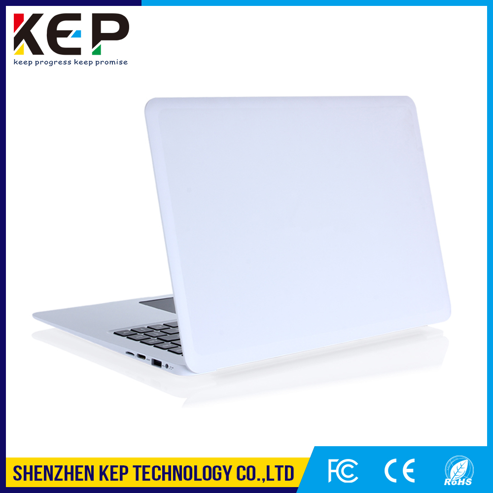 New arrivals oem 14.1 inch notebook portable 2016 K-N14 laptop computer price in china