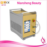wholesale new technology 980nm diode laser system 980nm medical diode laser equipment 980nm diode laser spider veins removal