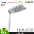 ip65 high lumen output CE & RoHs 200w led lighting system