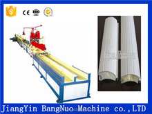 Full Automatic PU Foaming Machine