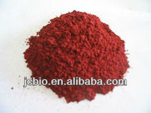 Red Yeast Rice Medicine For Blood Circulation