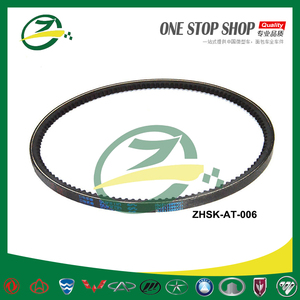 Auto Air Conditioning Belt For SUZUKI ALTO Maruti 800 Car Parts