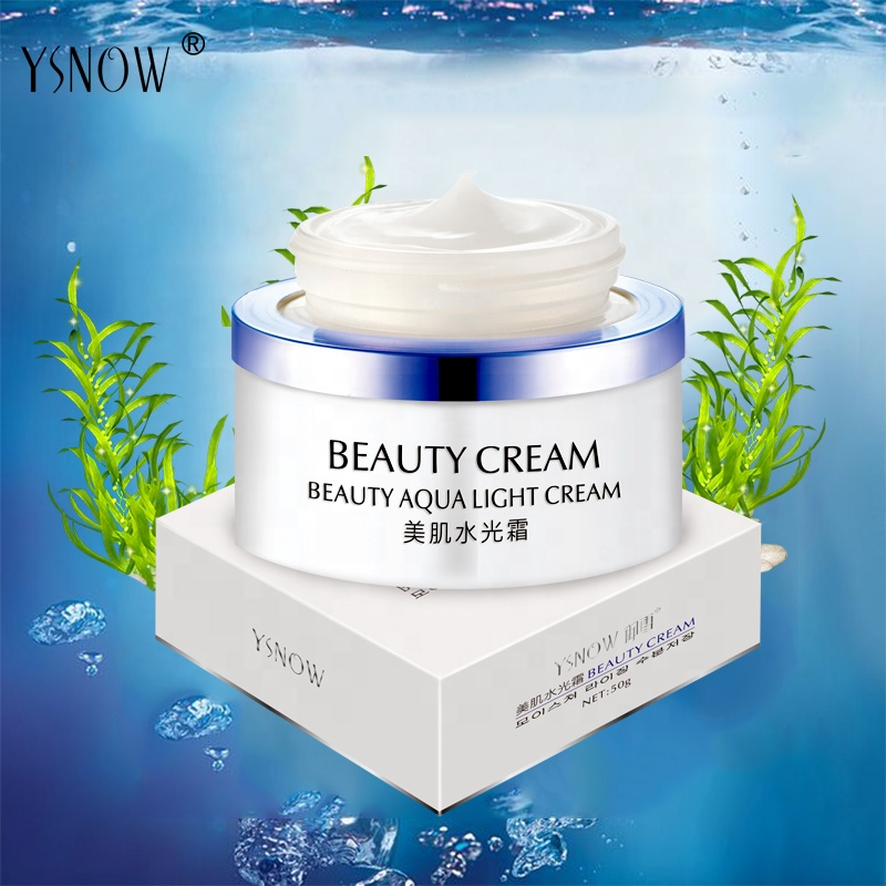 OEM Private Label Best Facial <strong>Cream</strong> Anti Wrinkle Anti Aging Day and Night <strong>Cream</strong>