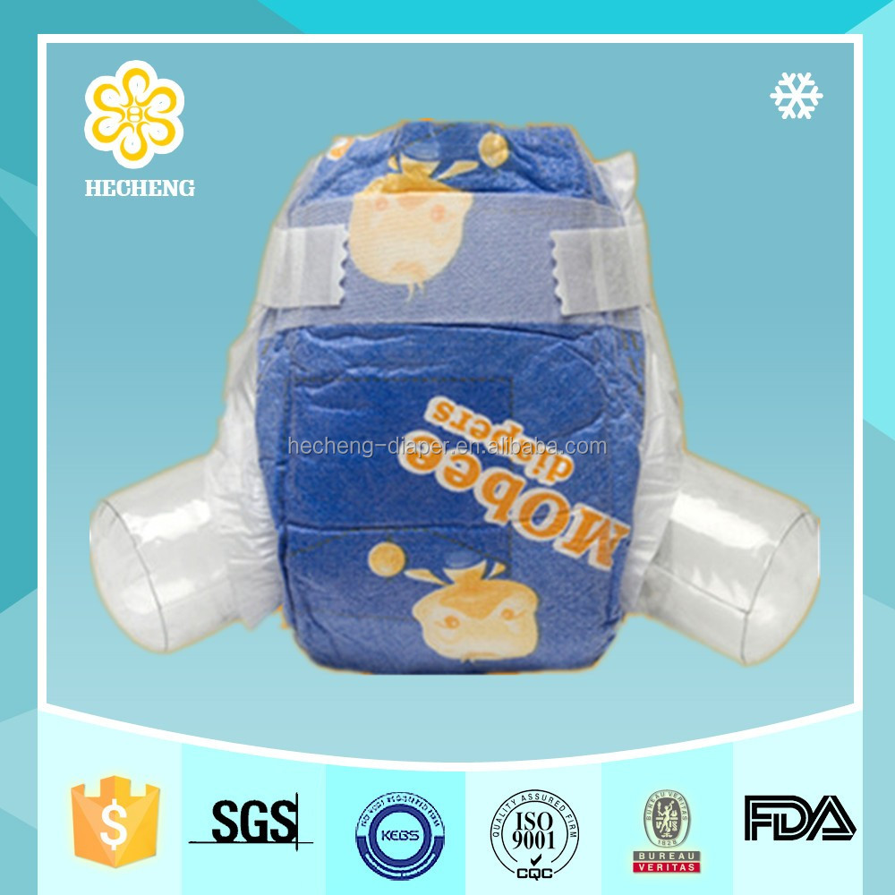 Wholesale newborn baby diapers baby age group products in bulk