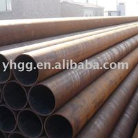 petroleum casing and tubing