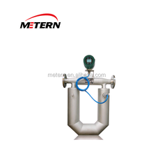 Argon flow meter mass flow meter measure gas cheap from china