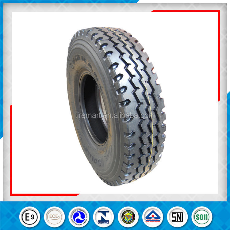 manufacturer good quality new design truck tyre tbr tyre with certificate