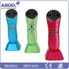 Red Blue Green Infrared LED Light Therapy Device with OEM and ODM Service