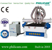 wood carving machine, cnc router machine, wood cnc router for sale