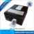 Hottest New shape CD/PVC card printer with 60pcs CD/PVC tray all free